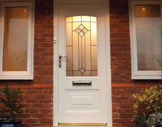 front-door2