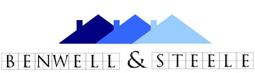 benwell+steele-logo