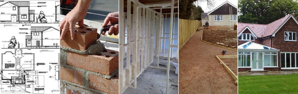 builders1