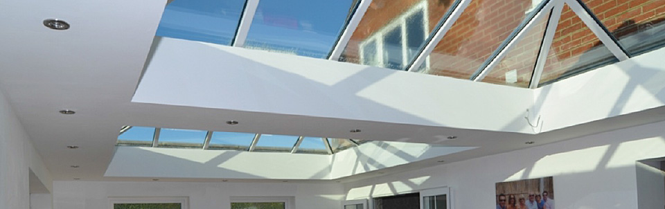 conservatory-roof
