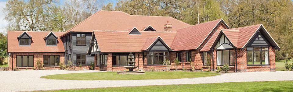 oakley-house