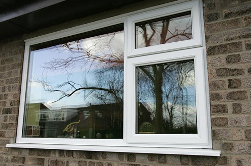 upvc-window-4