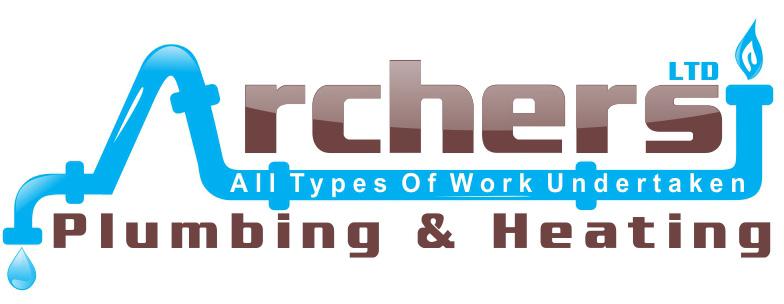 Archers_Plumbing_&_Heating_Logo