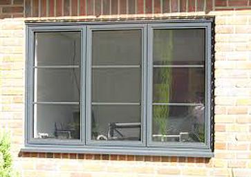 aluminium-window2