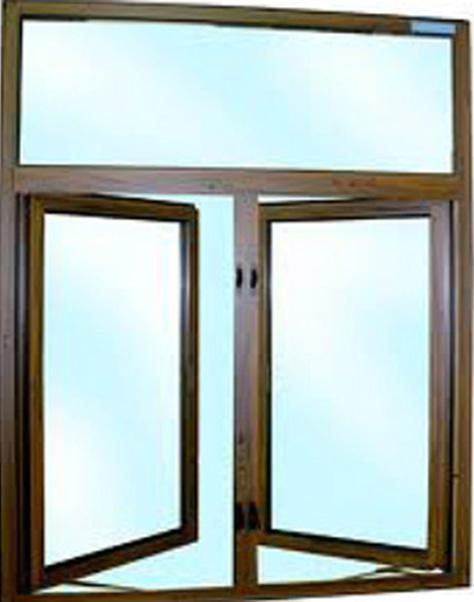 aluminium-window4
