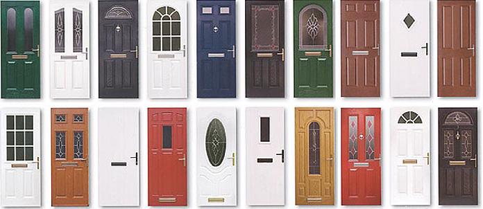 composite-doors2