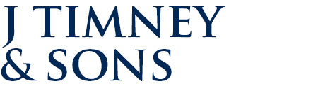 j-timney&sons